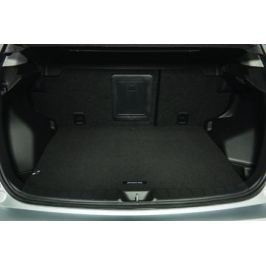 Коврик в багажник (двухсторонний) Mitsubishi MZ314607 для Mitsubishi ASX 2016 -