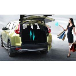 Электропривод задней багажной двери для Honda CRV 2017 -
