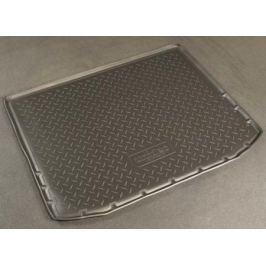 Коврики в багажник (полиуретановые) Norplast NPL-P-59-05 для Mitsubishi ASX 2016 -
