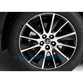 Диск колесный R19 Toyota 426110E480 для Toyota Highlander 2017 -