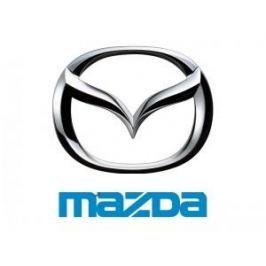 Защита картера (композит) ZKPLCX5 для Mazda CX-9 2017-