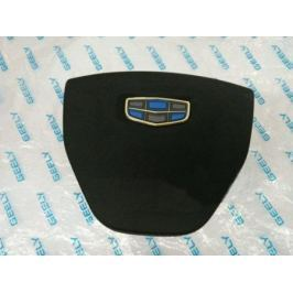 Штатная подушка безопасности CHN для Geely Atlas 2018 -