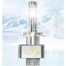 Светодиодные передние лампы CHN для для Geely Atlas 2018 -