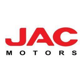 Прокладки турбины 2 шт. для JAC S5 2013 - 2016