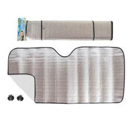 Экран солнцезащитный DOLLEX SD-011