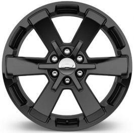 Диск колесный R22 19301162 для Chevrolet Tahoe IV 2015-
