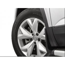 Брызговики передние VAG 3CN075111 для Volkswagen Teramont 2017 -