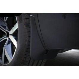 Брызговики задние VAG 3CN075101 для Volkswagen Teramont 2017 -