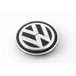 Колпачок колесного диска VAG 5G0601171XQI для Volkswagen Teramont 2017 -