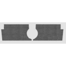 Защитная решетка радиатора VAG 3CN053670 для Volkswagen Teramont 2017 -
