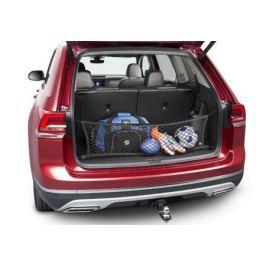 Сетка-органайзер в багажник VAG 3CN065110 для Volkswagen Teramont 2017 -