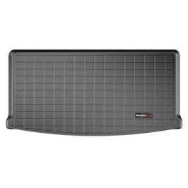 Коврик в багажник (полиуретан, черный) Weathertech 40973 для Volkswagen Teramont 2017 -