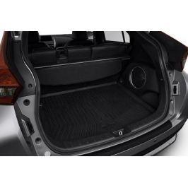 Коврик багажника, резиновый MZ353032 для Mitsubishi Eclipse Cross 2018 -