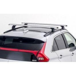 Багажные дуги на крышу, поперечины АЭРО MZ315000 для Mitsubishi Eclipse Cross 2018 -