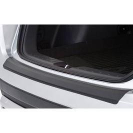 Защитная пленка на задний бампер (черная) Mitsubishi MZ314974 для Mitsubishi Eclipse Cross 2018 -