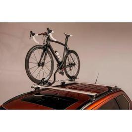Крепление для перевозки велосипеда Mitsubishi MZ313538 для Mitsubishi Eclipse Cross 2018 -