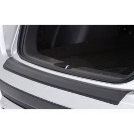 Накладка на порог багажника Mitsubishi MZ576679EX для Mitsubishi Eclipse Cross 2018 -