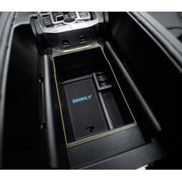 Коврик в ящик подлокотника для Geely Emgrand GT 2017 -