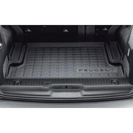 Коврик в багажник Peugeot 1614077380 для Peugeot Traveller 2017 -