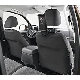 Крепление для планшета VAG 000061125N для Volkswagen Touareg 2018 -