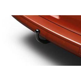 Фаркоп Peugeot 1612367080 для Peugeot Traveller 2017 -