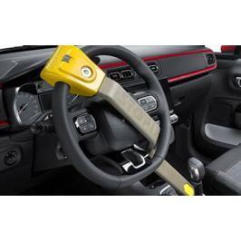 Блокиратор рулевого колеса Peugeot 1617982780 для Peugeot Traveller 2017 -