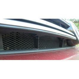 Защитная сетка радиатора Peugeot DK00000006 для Peugeot Traveller 2017 -