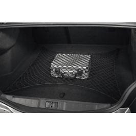 Сетка в багажник (база L2) Peugeot 7568SG для Peugeot Traveller 2017 -