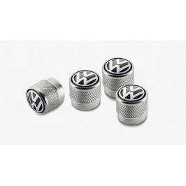 Комплект колпачков на нипели VAG 000071215A для Volkswagen Touareg 2018 -