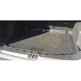 Коврик в багажника (резиновый) Mitsubishi MZ353032 для Mitsubishi Eclipse Cross 2018 -