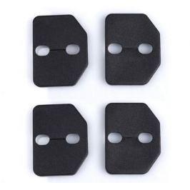 Заглушки на дверные петли (комплект)