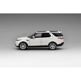 Модель 1:43 Land Rover Discovery 5