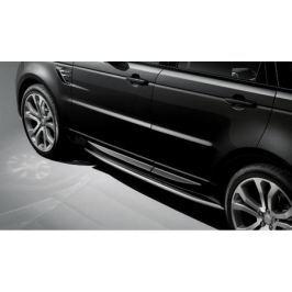 Боковые защитные дуги на низ дверей Land Rover VPLWP0154 для Land Rover Range Rover Sport 2018 -