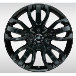 Диск колесный R21 Style 5007 (черный) Land Rover VPLWW0091 для Land Rover Range Rover Sport 2018 -