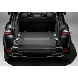 Коврик защитный в багажник для бампера Land Rover VPLVS0179 для Land Rover Range Rover Sport 2018 -