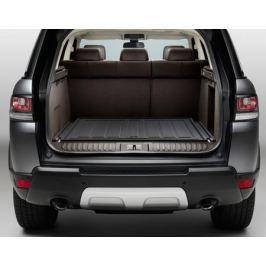 Секция дополнительная для коврика в багажник Land Rover VPLWS0223 для Land Rover Range Rover Sport 2018 -