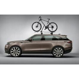 Крепление для перевозки велосипеда Land Rover VPLFR0091 для Land Rover Range Rover Sport 2018 -