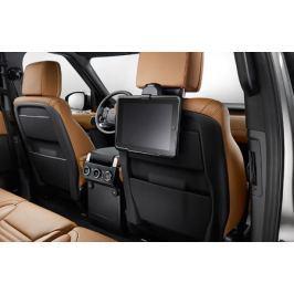 Держатель для IPAD 2 Click and Go Land Rover VPLRS0391 для Land Rover Range Rover Sport 2018 -