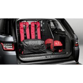 Решетка разделительная в багажник Land Rover VPLWS0237 для Land Rover Range Rover Sport 2018 -