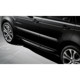 Молдинги на двери Land Rover VPLWP0159 для Land Rover Range Rover Sport 2018 -