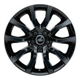 Диск колесный R20 Style 5020 (черный) Land Rover VPLWW0090 для Land Rover Range Rover Sport 2018 -