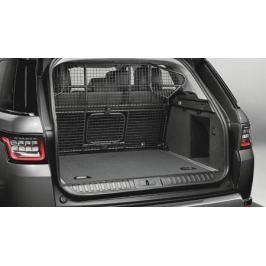 Сетка-перегородка в багажник Land Rover VPLWS0235 / VPLWS0236 для Land Rover Range Rover Sport 2018 -