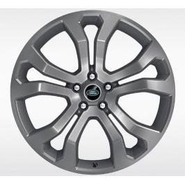 Диск колесный R22 (серый) Land Rover VPLWW0087 для Land Rover Range Rover Sport 2018 -