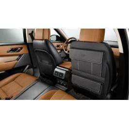 Система хранения на спинках передних сидений Land Rover VPLVS0182 для Land Rover Range Rover Sport 2018 -