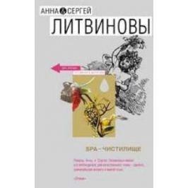 Литвинова А., Литвинов С. SPA-чистилище