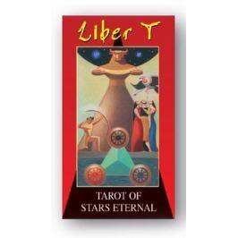 Таро Звезды Вечности