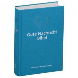 Gute Nachricht Bibel / Библия