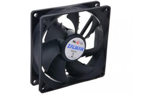 ZM-F2 Plus (SF) Системы охлаждения
