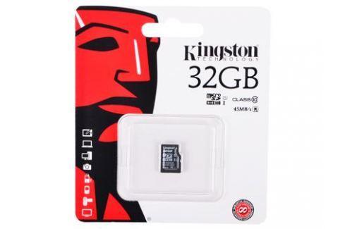 SDC10G2/32GBSP Карты памяти