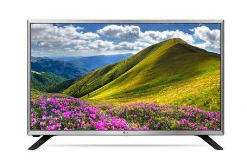 Телевизор LG 32LJ594U LED 32